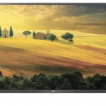 32'' (81см) LG 32LF652V Direct LED 3D SMART Wi-Fi 100Hz FHD DVB-T2, Новосибирск