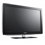 Продам отличный телевизор с доступом в интернет!, Новосибирск