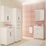 """Мебель для ванной """"Лотос"""", Новосибирск"""