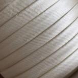 Швейная фурнитура. Косая бейка арт.: 8003, Новосибирск
