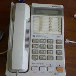 Продам легенду, телефон Panasonic, торг, Новосибирск