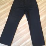 продам черные классические брюки, Новосибирск