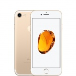 iPhone 7 128 gb Gold, Новосибирск