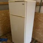 Скупка бытовых холодильников, Новосибирск