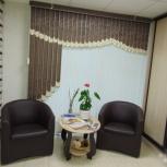 Продам салон красоты, Новосибирск