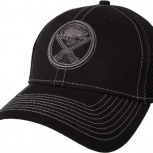 Новая кепка хоккей new era nhl black buffalo sabres, Новосибирск