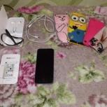 Плеер iPod touch 5 32Gb, Новосибирск