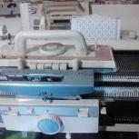 Продам вязальную машину 5 кл. Brather kh840/kr830, Новосибирск