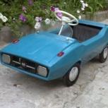 Продайте выгодно ваш автомобиль, Новосибирск