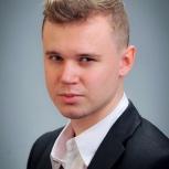 Преподователь гитары, обучение классической гитаре с нуля, Новосибирск