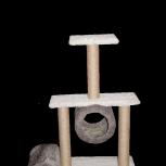 Продам лазилку для кошек, Новосибирск