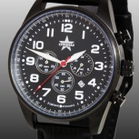 """Продам часы """"Спецназ Профессионал"""" с9374271-os20, Новосибирск"""