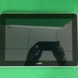 """Планшет 10.1"""" Huawei Media Pad 10 Linc201u, Новосибирск"""
