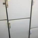 Холодильник Бирюса-22 б/у, Новосибирск
