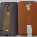 Куплю телефон LG G3 или G4, Новосибирск