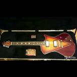 Гитара Music Man Armada Y-1 750, Новосибирск