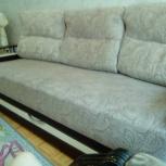 Продам диван новый, Новосибирск
