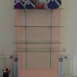 Продам оборудование, Новосибирск