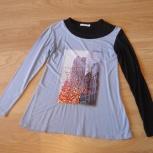 Одежда для беременных р-р 42-44, Новосибирск