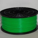 ПЛА пластик для 3D принтеров и 3D ручек, Новосибирск