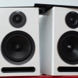 Продам акустику Acoustic Energy AE101, Новосибирск
