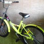 Велосипед детский, Новосибирск