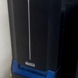 Системный блок Gigabyte 3D Aurora 570 (8 ядер, 8 опер-й, 800W), Новосибирск