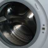 Ремонт стиральных машин на дому, Новосибирск