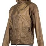 Куртка ветрозащитная Pocket от O3 Ozone, Новосибирск