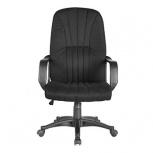 Офисные кресла NF-511 Grey/Black, Новосибирск
