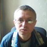 Помощь по сопромату, теоретической и строительной механике, др., Новосибирск
