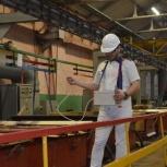 Продам группу компаний с оборотом 91млн.р. в год, Новосибирск