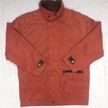 Куртка мужская., Новосибирск