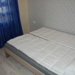Мини гостиница в центре новосибирска, Новосибирск