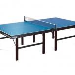 Теннисный стол Training, Новосибирск