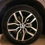 Шины Bridgestone 255/55/18 1090 (radial m+s), Новосибирск