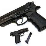 Куплю Сигнальный пистолет stalker, Новосибирск