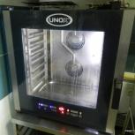 Профессиональный ремонт, холодильного и технологического оборудования, Новосибирск