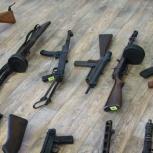 Дорого куплю пневмат. винтовку......, Новосибирск