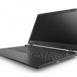 Ноутбук Lenovo B50-10 Intel Celeron N2840 X2, Новосибирск