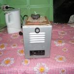 Трансформатор. бытовой, Новосибирск