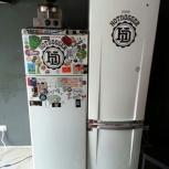 Холодильник  stinol, Новосибирск