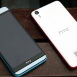 Куплю телефон HTC Desire EYE, Новосибирск