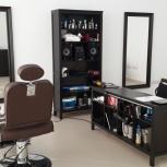 Продам мужскую парикмахерскую, Новосибирск