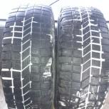 Продан резину Michelin 4x4 XPC 255/75 R15, Новосибирск
