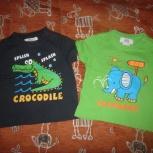 продам футболки, Новосибирск