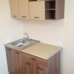 Кухонный гарнитур от производителя, Новосибирск