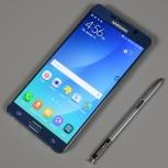 Куплю телефон Galaxy Note 5 от Samsung, Новосибирск