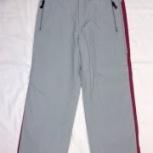 Теплые мужские штаны, Новосибирск