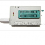 Программатор MiniPro 866A USB, Новосибирск